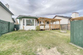Photo 44: 61 Sheep River Drive: Okotoks Detached for sale : MLS®# A1152144