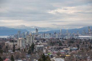 "Photo 21: 1709 2221 E 30TH Avenue in Vancouver: Victoria VE Condo for sale in ""Kensington Gardens"" (Vancouver East)  : MLS®# R2534039"
