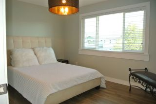 Photo 12: 5388 45 AVENUE in Delta: Delta Manor House for sale (Ladner)  : MLS®# R2539111