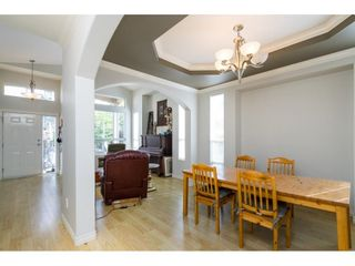 "Photo 8: 1123 11497 236 Street in Maple Ridge: Cottonwood MR House for sale in ""Gilker Hill Estates"" : MLS®# R2621577"