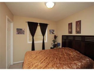 Photo 13: 112 TUSCANY Drive NW in CALGARY: Tuscany Residential Detached Single Family for sale (Calgary)  : MLS®# C3568210
