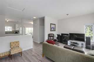 """Photo 5: 18 1219 BURKE MOUNTAIN Street in Coquitlam: Burke Mountain Townhouse for sale in """"REEF"""" : MLS®# R2292152"""