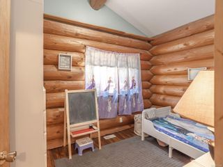 Photo 35: 2149 Quenville Rd in : CV Courtenay North House for sale (Comox Valley)  : MLS®# 871584