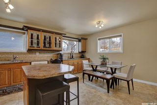 Photo 3: 3216 29th Avenue in Regina: Parliament Place Residential for sale : MLS®# SK844654