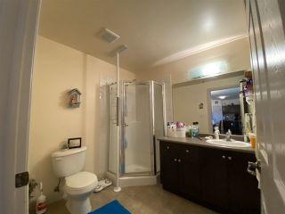 Photo 19: 101 14612 125 Street in Edmonton: Zone 27 Condo for sale : MLS®# E4232980