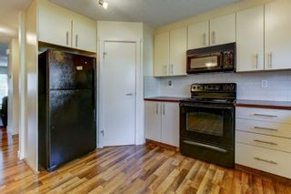 Photo 16: 504 2445 KINGSLAND Road SE: Airdrie Row/Townhouse for sale : MLS®# A1017254