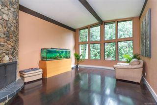 Photo 10: 3322 Fulton Rd in Colwood: Co Triangle House for sale : MLS®# 842394