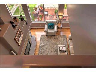 Photo 25: 10 CRANLEIGH Gardens SE in Calgary: Cranston House for sale : MLS®# C4117573