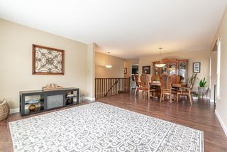 """Photo 14: 27723 LANTERN Avenue in Abbotsford: Aberdeen House for sale in """"West Abby Station"""" : MLS®# R2462158"""