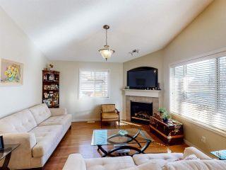Photo 12: 57 HARTWICK Gate: Spruce Grove House for sale : MLS®# E4241369