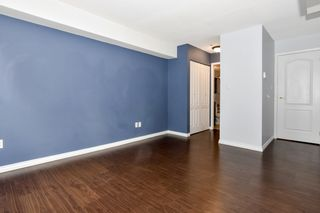 """Photo 28: 304 3218 ONTARIO Street in Vancouver: Main Condo for sale in """"Ontario Place"""" (Vancouver East)  : MLS®# R2502317"""