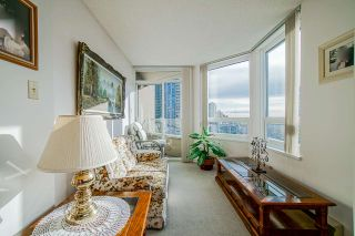 Photo 13: 1704 6070 MCMURRAY AVENUE in Burnaby: Forest Glen BS Condo for sale (Burnaby South)  : MLS®# R2442075