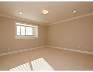 Photo 6: 634 W 17TH ST in North Vancouver: House for sale : MLS®# V868766