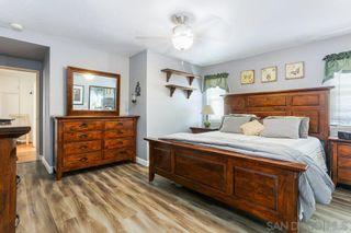 Photo 16: SAN DIEGO House for sale : 4 bedrooms : 3936 Vista Grande Dr.
