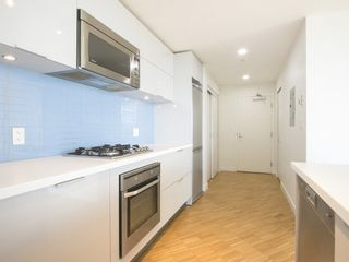 Photo 8: 3607 128 CORDOVA STREET in Vancouver West: Downtown VW Home for sale ()  : MLS®# R2082750