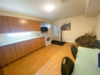 Photo 14: 9315 106 Avenue in Fort St. John: Fort St. John - City NE House for sale (Fort St. John (Zone 60))  : MLS®# R2522881