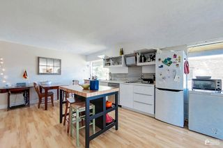 Photo 23: 960 YOUNETTE Drive in West Vancouver: Sentinel Hill House for sale : MLS®# R2599319