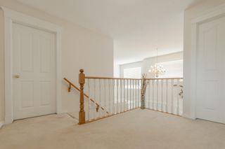 Photo 22: 1107 HAYNES Close in Edmonton: Zone 14 House for sale : MLS®# E4250517