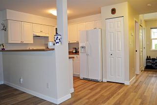 Photo 9: 46 735 PARK Road in Gibsons: Gibsons & Area Townhouse for sale (Sunshine Coast)  : MLS®# R2497875