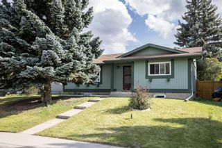 Photo 1: 2719 41A Avenue SE in Calgary: Dover Detached for sale : MLS®# A1132973