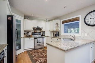 Photo 7: 1256 SUN HARBOUR Green SE in Calgary: Sundance Detached for sale : MLS®# A1036628
