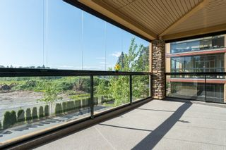 """Photo 76: 203 8258 207A Street in Langley: Willoughby Heights Condo for sale in """"YORKSON CREEK"""" : MLS®# R2065419"""