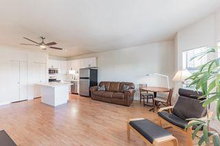 Photo 5: NORTH PARK Condo for sale : 1 bedrooms : 3760 Florida #107 in San Diego