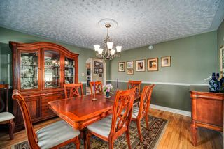 Photo 10: 179 Northcliffe Drive in Brookside: 40-Timberlea, Prospect, St. Margaret`S Bay Residential for sale (Halifax-Dartmouth)  : MLS®# 202104455