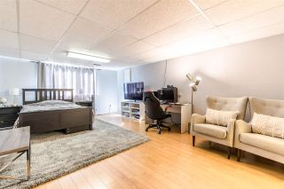Photo 19: 5336 199A Street in Langley: Langley City House for sale : MLS®# R2554126
