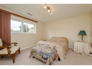 Photo 12: 9102 GARDEN Drive in Chilliwack: Chilliwack E Young-Yale House for sale : MLS®# R2297147