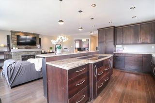 Photo 10: 66 Madera Crescent in Winnipeg: Maples Residential for sale (4H)  : MLS®# 202110241