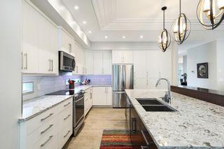 Photo 6: 3130 Klanawa Cres in : CV Courtenay East House for sale (Comox Valley)  : MLS®# 874709