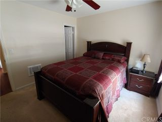 Photo 11: Condo for sale : 1 bedrooms : 432 Edgehill Lane #45 in Oceanside