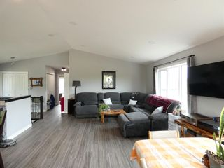 Photo 6: 5314 Township 594 Road: Rural Barrhead County House for sale : MLS®# E4243338