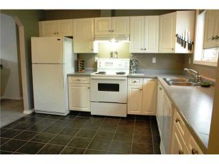 Photo 3: 4479 WHEELER Road in Prince George: Charella/Starlane House for sale (PG City South (Zone 74))  : MLS®# N204422