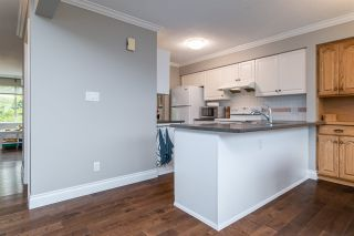 """Photo 15: 1 10238 155A Street in Surrey: Guildford Townhouse for sale in """"Chestnut Lane"""" (North Surrey)  : MLS®# R2499235"""