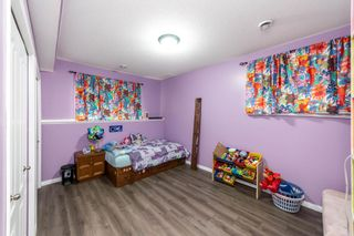 Photo 30: 64 Willowview Boulevard: Rural Parkland County House for sale : MLS®# E4249969
