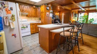Photo 23: 101 Branch Road #16 Storm Bay RD in Kenora: Recreational for sale : MLS®# TB212460