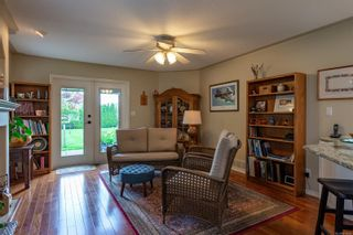 Photo 11: 1976 Fairway Dr in : CR Campbell River Central House for sale (Campbell River)  : MLS®# 875693