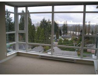 Photo 1: 555 Delestre Ave. in Coquitlam: Condo for sale