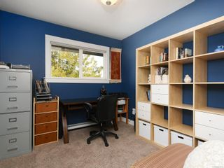 Photo 11: 641 Baltic Pl in : SW Glanford House for sale (Saanich West)  : MLS®# 867213
