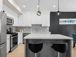 Photo 10: 1408 Sandringham Ave in : Na Departure Bay House for sale (Nanaimo)  : MLS®# 878429