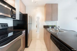 Photo 6: 2208 909 MAINLAND Street in Vancouver: Yaletown Condo for sale (Vancouver West)  : MLS®# R2540425