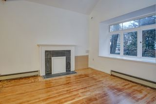 Photo 4: 1829 STEPHENS Street in Vancouver: Kitsilano House for sale (Vancouver West)  : MLS®# R2532055
