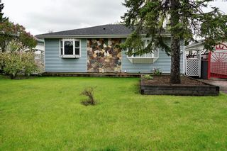 Photo 1: 3434 30A Avenue SE in Calgary: Dover Detached for sale : MLS®# A1111943