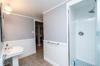 Photo 41: 5219 142 Street in Edmonton: Zone 14 House for sale : MLS®# E4243066