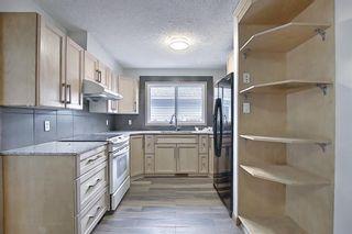 Photo 11: 4527 26 Avenue SE in Calgary: Dover Semi Detached for sale : MLS®# A1105139