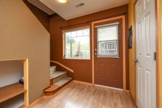 Photo 24: 2106 McKenzie Ave in : CV Comox (Town of) Full Duplex for sale (Comox Valley)  : MLS®# 874890