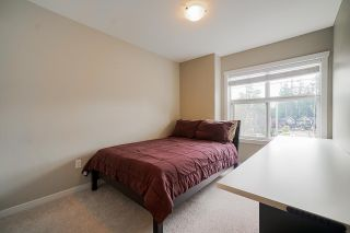 """Photo 22: 60 6123 138 Street in Surrey: Sullivan Station Townhouse for sale in """"PANORAMA WOODS"""" : MLS®# R2580259"""