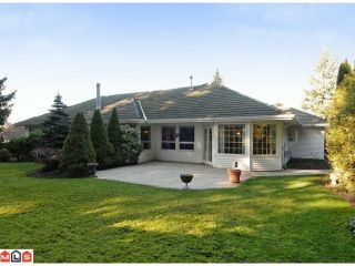 """Photo 11: 13070 22A Avenue in Surrey: Elgin Chantrell House for sale in """"Ocean Park"""" (South Surrey White Rock)  : MLS®# F1203784"""